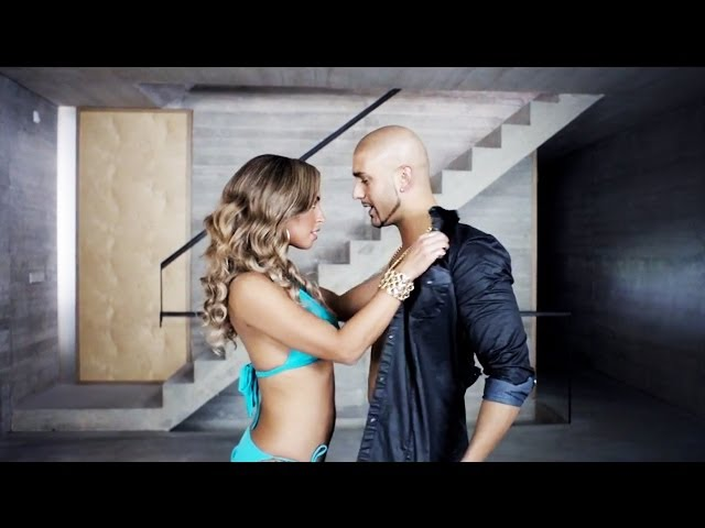 Massari - What About The Love