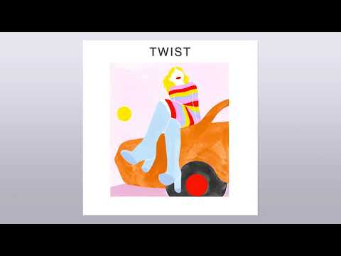 Twist - Distancing (Full Album) Mp3
