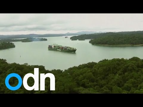 Nicaragua's Grand Canal: Will it ruin or improve lives?