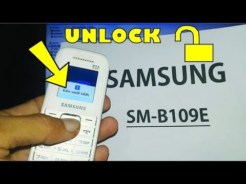 mengatasi-terkunci-sandi-samsung-b109e-tanpa-kehilangan-data-via-miracle-box-crack