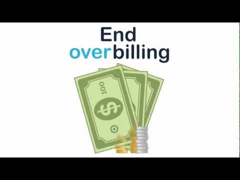 OverBilling - how much do you overpay to dishonest contractors?