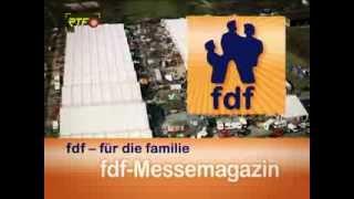 RTF.1 Spezial 12.03.2014