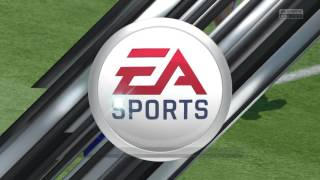 The Godfather Gaming |The Journey Fifa 17 Demo| PC GamePlay