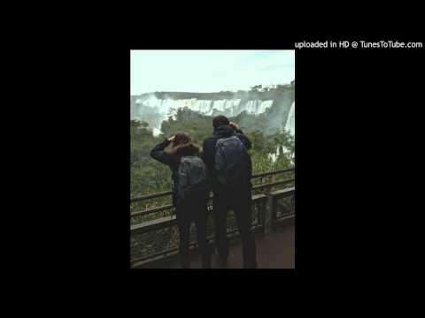 Jim Croce - Photographs And Memories (with lyrics)