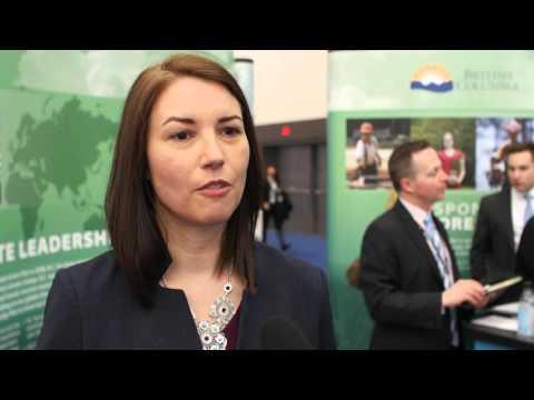 Globe 2016 Perspectives: Carbon-free Transportation