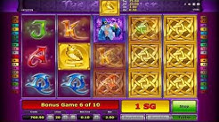 THE ALCHEMIST +FREE GAME! +BONUS! +BIG WIN! online free slot SLOTSCOCKTAIL hhs