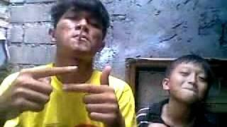 Download Mp3 Tony Q - Kong Kali Kong  Deva And Virgian