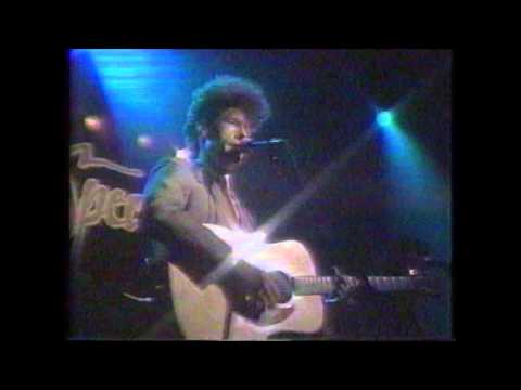 Lyle Lovett - This Old Porch