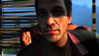 FAR CRY 3 - Тиран: Хойт | ТРЕЙЛЕР