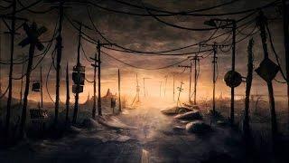 Garry's Mod Сериал | Конец человечества | Трейлер 2 сезон