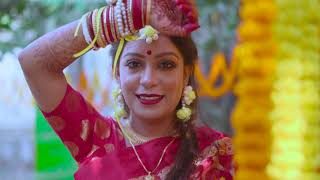 Best Bengali Full wedding Video, India,Sourav & Chandreyee,Full Cinematic Wedding Video Qpid 202