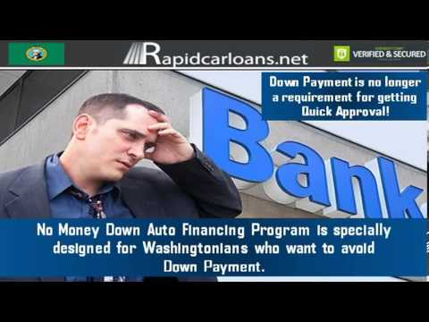 Видео Banks that offer personal loans with bad credit