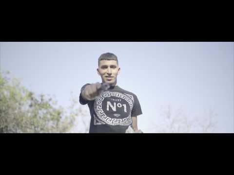 Money Walk - Joey Steez x CRI$IS