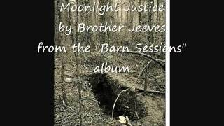 """The most """"special"""" tune to me from the barn sessions. Wrote from th..."""