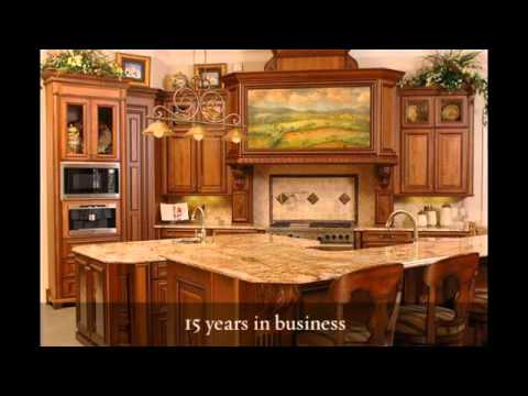 5 Best Kitchen Remodeling Contractors In Denver CO - Smith Home Improvement Professionals
