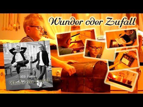 Zufall : German » English | PONS