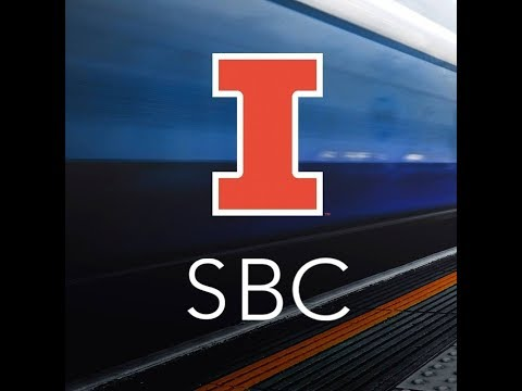 Strategic Brand Communication - University of Illinois Online