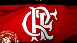 Clube de Regatas do Flamengo (Hino Popular) - Lamartine Babo
