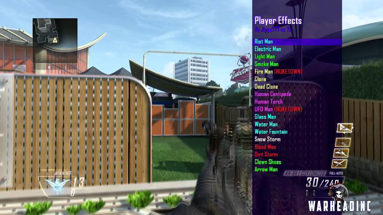 Jiggy 3 0 Black Ops 2 Mod Menu +Download (Jtag/RGH Only)