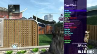 Jiggy 3.0 Black Ops 2 Mod Menu +Download (Jtag/RGH Only)