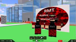 Roblox- RMT Documentary- RMT Documentary (1)