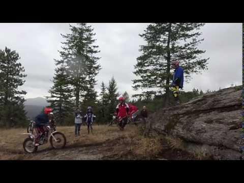 Ian - Ryan Young Course 2015
