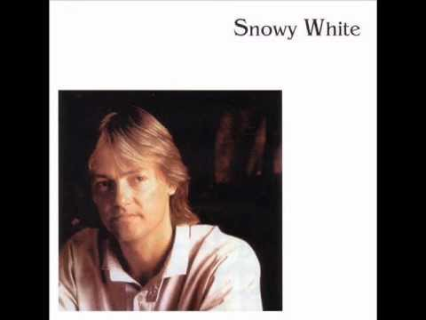 Snowy White-Land of Freedom