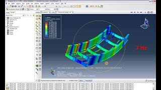 Repeat youtube video How to Install Abaqus 6.14-3