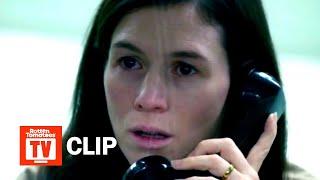 Orange Is the New Black - Lorna's Baby Died Scene (S7E9) | Rotten Tomatoes TV