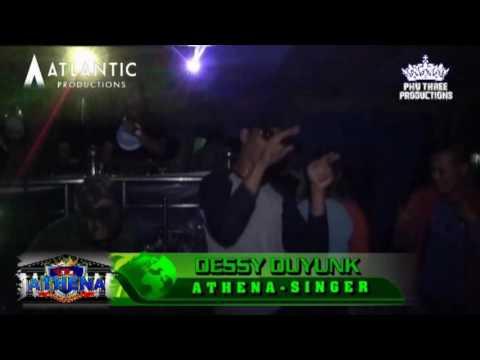 OTOMIX SULAWESI.. ATHENA LIVE PRIMER 2 SUMBER MUKTI# PART 1