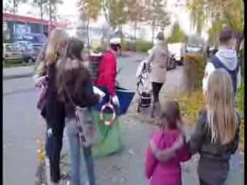 Clown Moro Online - #2 Improvisation Für Kinder Und Performance Aus Berlin