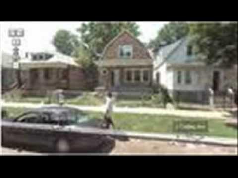 Kid Getting shot On Google Maps - YouTube on web shots, google satellite shots, google street view shots, instagram shots,