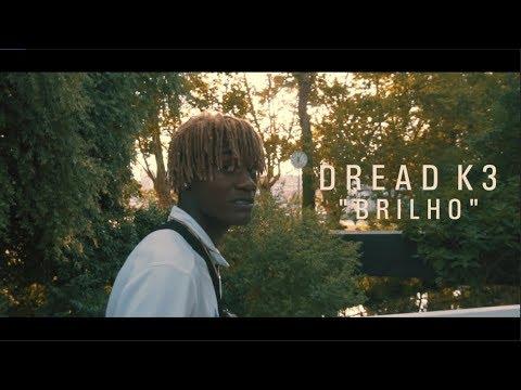 Dread K3 - Brilho (Vídeo Oficial)