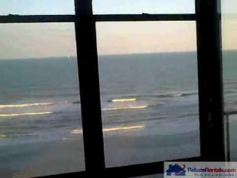 Ocean Villas Luxury Condo Rentals Jacksonville Beach Fl