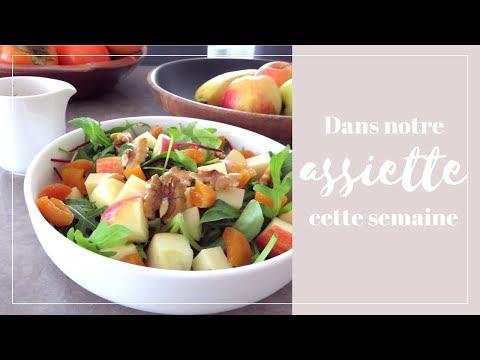 dans-notre-assiette-cette-semaine-#3-|-famille-|-boulgour,-salade-d'automne,-etc.