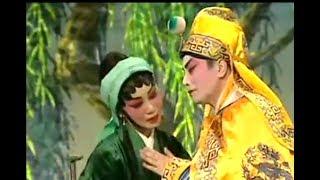 粤劇  白兔會  阮兆輝 尹飛燕 cantonese opera