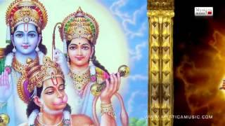 Hindi Bhajan | Payo Ji Maine Ram Ratan Dhan | Ram Bhajan by Milind Chittal