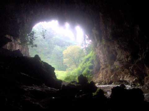 Image result for cuevas de san miguel totonicapán