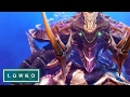 StarCraft 2: WINNING Without Attacking!