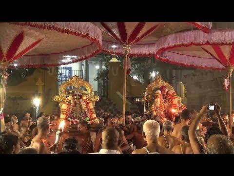 Kanchi Varadarajan - Ananthasaras Theppothsavam_Part 01_12m 29s