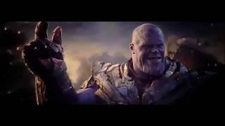 Avengers Endgame Final Battle HD (Avengers Assemble Reaction) MARVEL