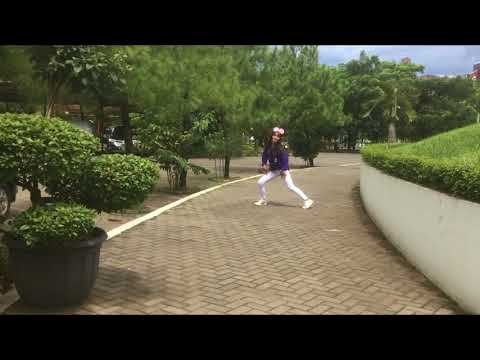 Dance Cover Stitches Shawn Mendes Choreo By Me