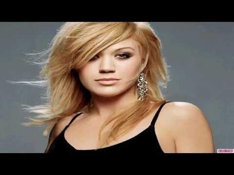 Beautiful Disaster - Kelly Clarkson (Karaoke)
