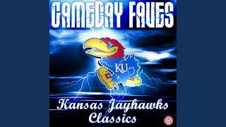 Kansas Song chords   Guitaa.com