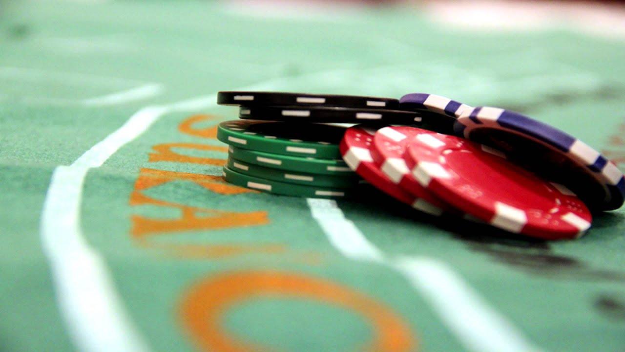 Casino Sound