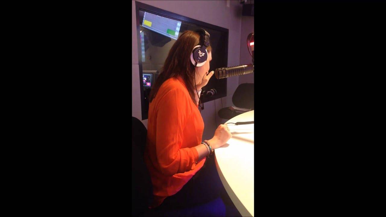 Melissa Mills Psychic Medium On ZM Radio