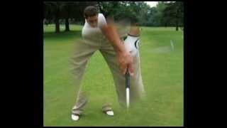 Golf Swing - How to score in Golf - Golf Lessons - How to Golf - How to play golf