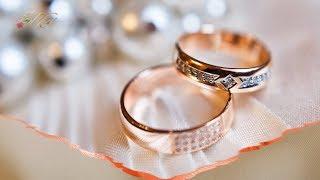 Поздравляю с бракосочетанием! Моему супругу к годовщине свадьбы