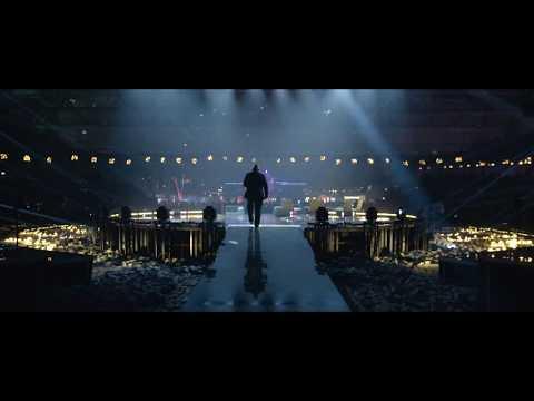 Slush 2017 Trailer – A Call For Solvers