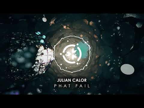 Julian Calor - Phat Fail [Official Stream]